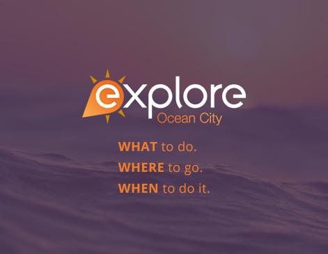 Explore OC
