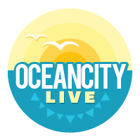 Ocean City Webcams