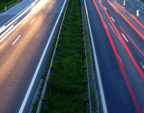 Route 50 Bridge | Live Webcams Ocean City MD